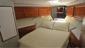 yacht06