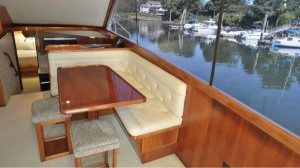 yacht07