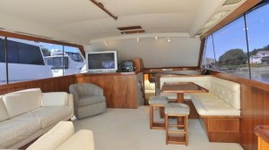 yacht08