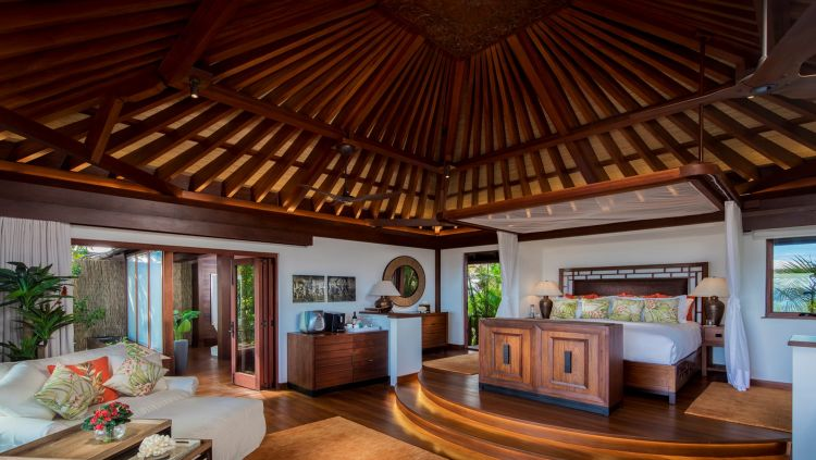 20 Bedrooms, Richard Branson's properties, Vacation Rental, 20 Bathrooms, Listing ID 2257, Virgin Gorda, British Virgin Islands, Caribbean,