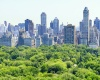 2 Bedrooms, Apartment, Vacation Rental, w59th street, 2 Bathrooms, Listing ID 1000, New York, United States,