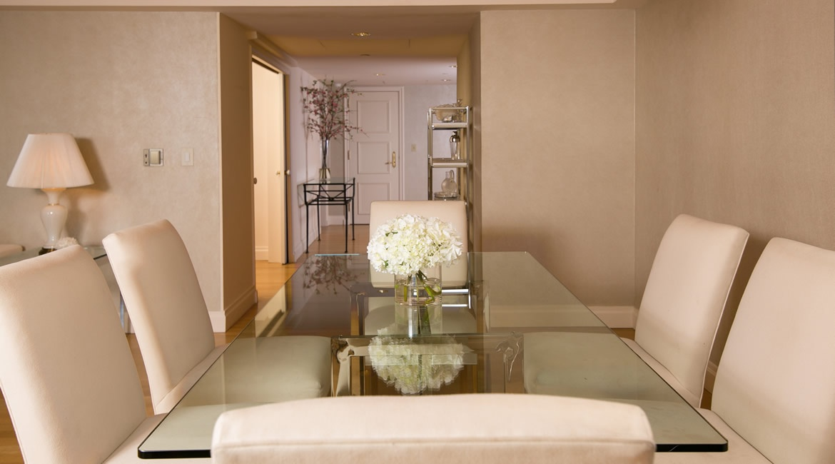 2 Bedrooms, Apartment, Vacation Rental, 2 Bathrooms, Listing ID 1000, Central Park South, Manhattan, New York, United States,