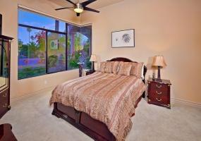 5 Bedrooms, Villa, Vacation Rental, Paradise Country Estates, 5 Bathrooms, Listing ID 1896, Paradise Valley, Maricopa County, Arizona, United States,