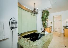 5 Bedrooms, Villa, Vacation Rental, 4 Bathrooms, Listing ID 1897, Phoenix, Maricopa County, Arizona, United States,