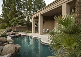 5 Bedrooms, Villa, Vacation Rental, Camelback Country Estates, 5 Bathrooms, Listing ID 1899, Paradise Valley, Maricopa County, Arizona, United States,