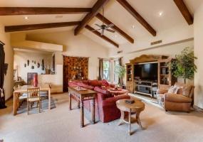 5 Bedrooms, Villa, Vacation Rental, 3 Bathrooms, Listing ID 1900, Paradise Valley, Maricopa County, Arizona, United States,