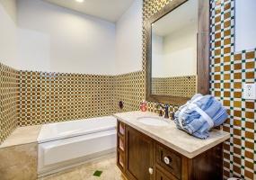 6 Bedrooms, Villa, Vacation Rental, 6 Bathrooms, Listing ID 1901, Phoenix, Maricopa County, Arizona, United States,