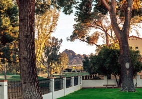 6 Bedrooms, Villa, Vacation Rental, Camelback East Village,, 5 Bathrooms, Listing ID 1902, Scottsdale, Maricopa County, Arizona, United States,