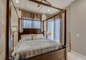 8 Bedrooms, Villa, Vacation Rental, 5 Bathrooms, Listing ID 1903, Peoria, Maricopa County, Arizona, United States,