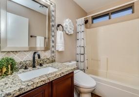 5 Bedrooms, Villa, Vacation Rental, 3 Bathrooms, Listing ID 1904, Peoria, Maricopa County, Arizona, United States,