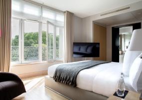 Hotel Apartments, Vacation Rental, Listing ID 1909, Paris, Île-de-France, France, Europe,