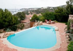 4 Bedrooms, Villa, Vacation Rental, 4 Bathrooms, Listing ID 1090, Province of Olbia-Tempio, Sardinia, Italy, Europe,
