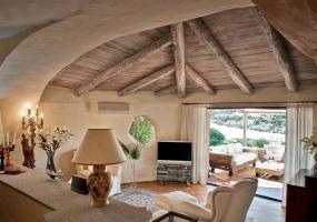 3 Bedrooms, Villa, Vacation Rental, 3 Bathrooms, Listing ID 1091, Province of Olbia-Tempio, Sardinia, Italy, Europe,