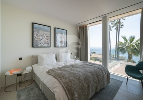 5 Bedrooms, Villa, Vacation Rental, 5 Bathrooms, Listing ID 1919, Cannes, French Riviera - Cote d\'Azur, France, Europe,
