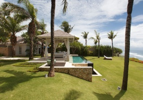 Resort, Vacation Rental, Listing ID 1921, Nusa Dua Peninsula, Bali, Indonesia, Indian Ocean,