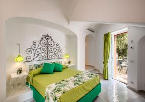 8 Bedrooms, Villa, Vacation Rental, Portici, 8 Bathrooms, Listing ID 1092, Province of Salerno, Campania, Italy, Europe,