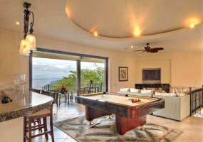 8 Bedrooms, Villa, Vacation Rental, 8.5 Bathrooms, Listing ID 1925, Playa Ocotal, Province of Guanacaste, Costa Rica, Costa Rica,
