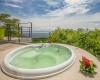 8 Bedrooms, Villa, Vacation Rental, 8.5 Bathrooms, Listing ID 1925, Playa Ocotal, Province of Guanacaste, Costa Rica, Costa Rica,