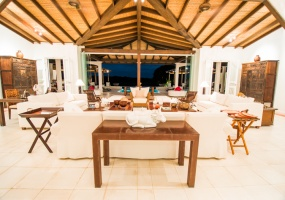 8 Bedrooms, Villa, Vacation Rental, 9 Bathrooms, Listing ID 1926, Santa Cruz, Province of Guanacaste, Costa Rica,