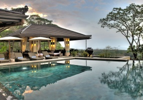 4 Bedrooms, Villa, Vacation Rental, 4 Bathrooms, Listing ID 1927, Province of Puntarenas , Costa Rica,