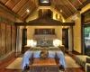 4 Bedrooms, Villa, Vacation Rental, 4 Bathrooms, Listing ID 1927, Province of Puntarenas , Costa Rica,
