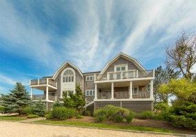 7 Bedrooms, Villa, Vacation Rental, 7 Bathrooms, Listing ID 1933, WestHampton, New York, United States,