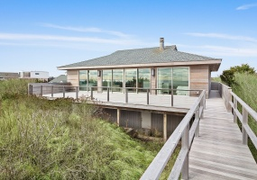 3 Bedrooms, Villa, Vacation Rental, 3 Bathrooms, Listing ID 1934, WestHampton, New York, United States,