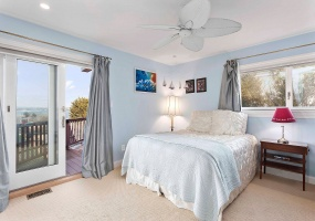 5 Bedrooms, Villa, Vacation Rental, 4 Bathrooms, Listing ID 1935, WestHampton, New York, United States,