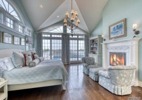 8 Bedrooms, Villa, Vacation Rental, 10 Bathrooms, Listing ID 1936, WestHampton, New York, United States,