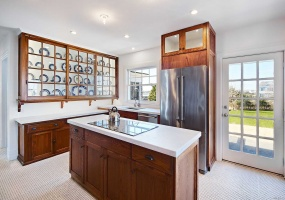 7 Bedrooms, Villa, Vacation Rental, 7 Bathrooms, Listing ID 1937, WestHampton, New York, United States,