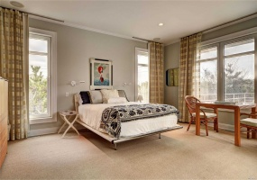 5 Bedrooms, Villa, Vacation Rental, 6 Bathrooms, Listing ID 1938, WestHampton, New York, United States,