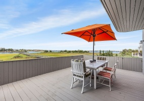 4 Bedrooms, Villa, Vacation Rental, 3 Bathrooms, Listing ID 1939, WestHampton, New York, United States,