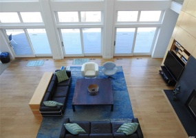 6 Bedrooms, Villa, Vacation Rental, 5 Bathrooms, Listing ID 1940, WestHampton, New York, United States,
