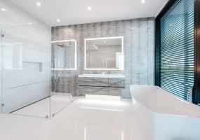 9 Bedrooms, Villa, Vacation Rental, 13 Bathrooms, Listing ID 1941, Southhampton, New York, United States,