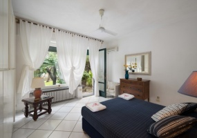 10 Bedrooms, Villa, Vacation Rental, 10 Bathrooms, Listing ID 1094, Province of Naples, Campania, Italy, Europe,