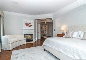 5 Bedrooms, Villa, Vacation Rental, 7 Bathrooms, Listing ID 1947, New Canaan, Connecticut, United States,