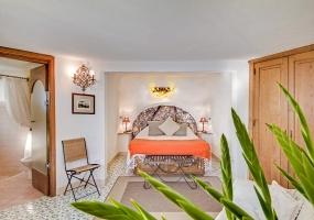 6 Bedrooms, Villa, Vacation Rental, 6 Bathrooms, Listing ID 1095, Province of Salerno, Campania, Italy, Europe,