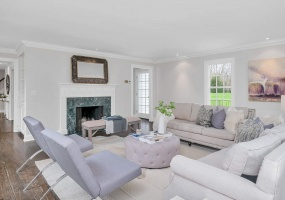 5 Bedrooms, Villa, Vacation Rental, 7 Bathrooms, Listing ID 1955, Greenwich, Connecticut, United States,