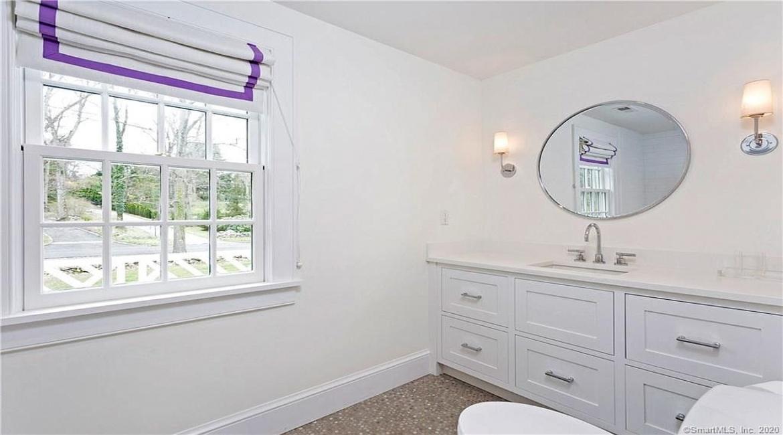 6 Bedrooms, Villa, Vacation Rental, 5.5 Bathrooms, Listing ID 1958, Darien, Connecticut, United States,