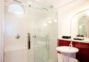 5 Bedrooms, Villa, Vacation Rental, 5 Bathrooms, Listing ID 1096, Province of Salerno, Campania, Italy, Europe,