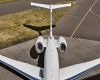 Private Jets, Jet, Listing ID 1967, Global - Private Jets,
