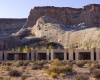 Resort, Vacation Rental, Listing ID 1970, Canyon Point, Big Water, Utah, United States,