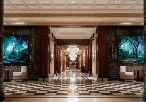 1 Bedrooms, Apartment, Vacation Rental, w59th street, 1 Bathrooms, Listing ID 1006, New York, United States,