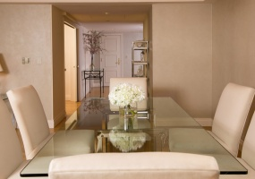 1 Bedrooms, Residence, Vacation Rental, 1 Bathrooms, Listing ID 1006, Central Park South, Manhattan, New York, United States,