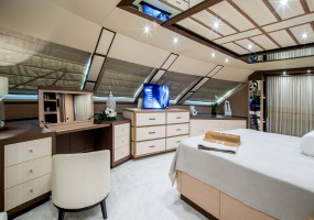 Private Luxury Yacht, Yacht, Listing ID 1988, Global - Luxury Yachts,