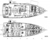 Private Luxury Yacht, Yacht, Listing ID 1989, Global - Luxury Yachts,