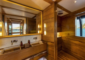 Private Luxury Yacht, Yacht, Listing ID 1996, Global - Luxury Yachts,