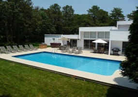 5 Bedrooms, Villa, Vacation Rental, 6 Bathrooms, Listing ID 1997, WestHampton, New York, United States,