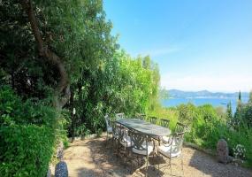 8 Bedrooms, Villa, Vacation Rental, 7 Bathrooms, Listing ID 2000, Gassin, France, Europe,