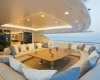 Private Luxury Yacht, Yacht, Listing ID 2006, Global - Luxury Yachts,